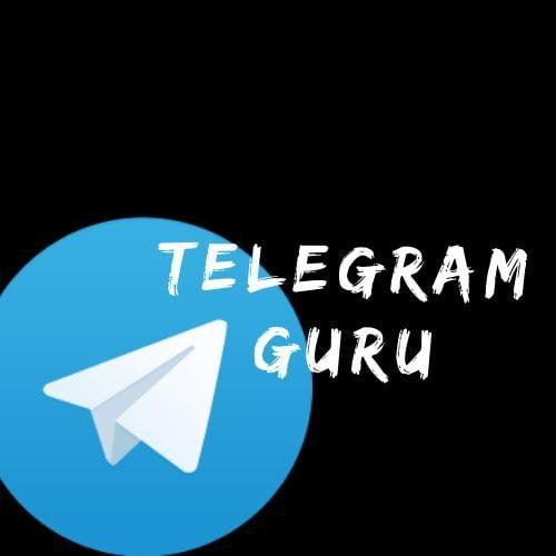 telegram site de rencontre
